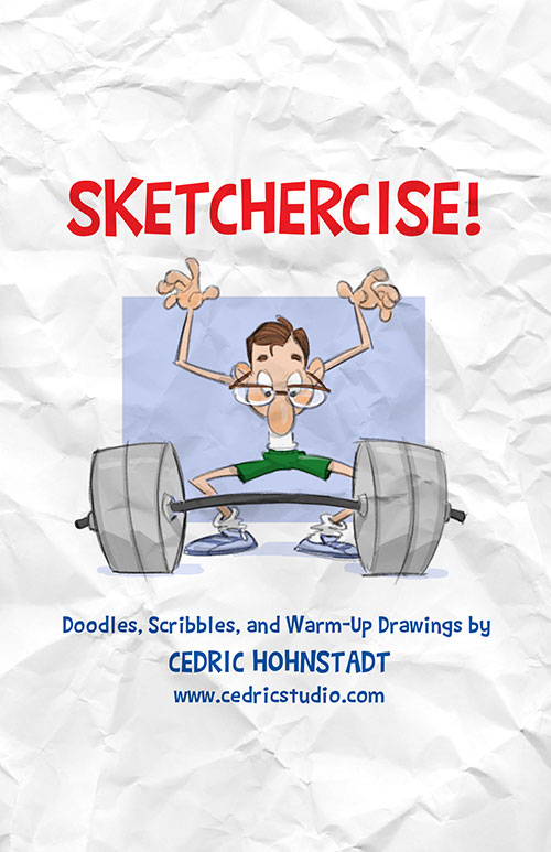 Sketchercise-Cover-500px