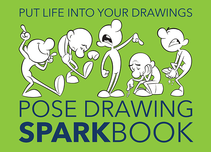 Sparkbook-ForDownloadsPage