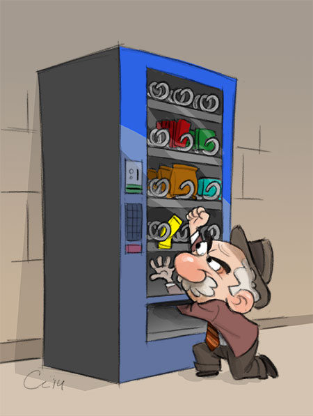 VendingMachine-sketch-450px