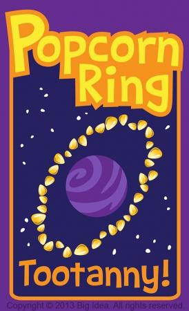 PopcornRing-v2