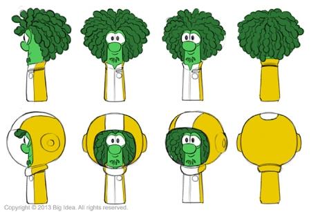 VeggiesInSpace-Ziggy-Turns-v1