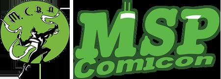msp-comiccon