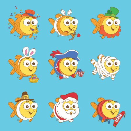 Goldfish-Costumes2
