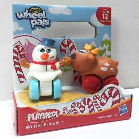 WheelPals-Winter-FrontPhoto-800px
