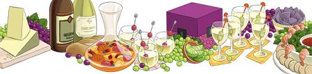 winetime-billboard-markercomp-v2-800px