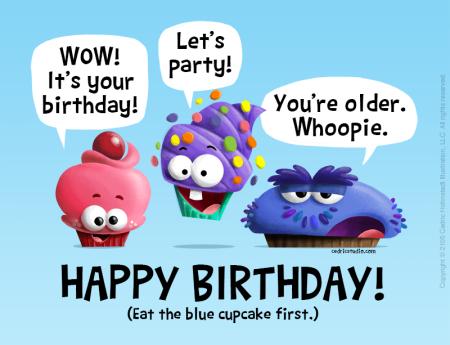 092115-HappyBirthdayCupcakes-800px-v2