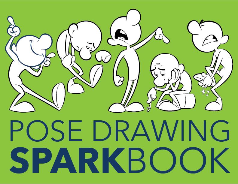 PoseDrawingSparkbook-Poses2